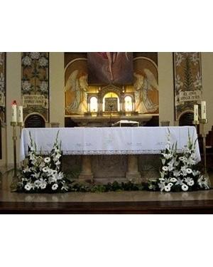 Iglesia clásica