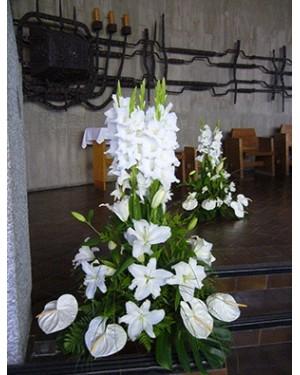 Centro bodas